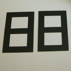 BBSC230BK3.jpg