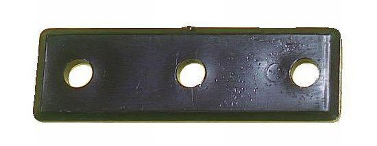 SS18-301.jpg