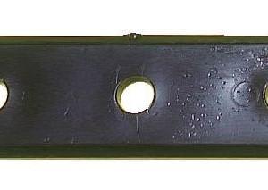 SS18-311.jpg